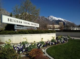BYU-the-world-is-your-campus-copy